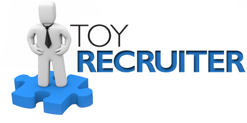 Your Source for Toy Talent